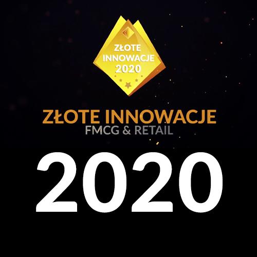 zi2020